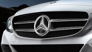 mercedes car manual owners support how to manuals and accesories mercedes