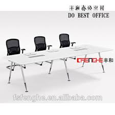Modern Conference Room Tables by Furniture Modern Conference Room Tables Conference Table Power