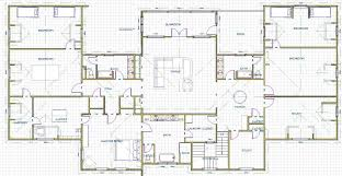 symmetrical house plans symmetrical house plans country colonial simple carsontheauctions