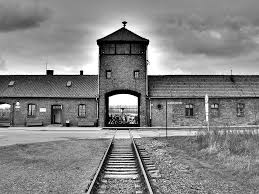 quotes about death camps auschwitz birkenau concentration camp complex data and summary facts