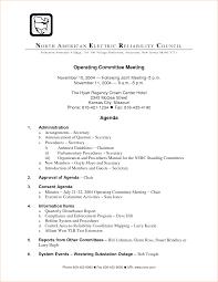 Committee Meeting Agenda Template 10 meeting agenda outlineagenda template sample agenda template
