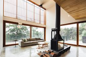 Sala Architects Gallery Of Invermay House Moloney Architects 4