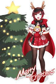 Merry Christmas Meme Generator - christmas merry christmaseme photo ideas generator funnyemes for