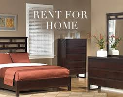rent furniture for office home u0026 events afr furniture rental