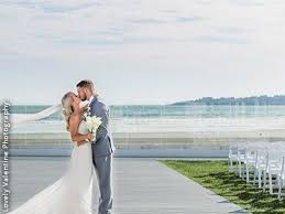 waterfront wedding venues island rhode island wedding venues rhode island waterfront wedding