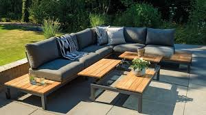 Indoor And Outdoor Furniture by Suns Usa Outdoor Furniture Home Facebook