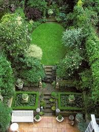 Small Urban Garden - 25 seriously jaw dropping urban gardens laurel home