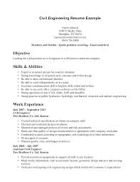 objective on resume work objective for resume what does career objective in a