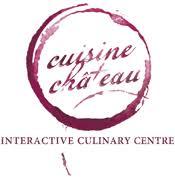 et cuisine calgary cooking classes cuisine et château