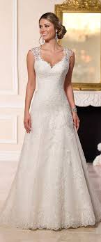 wedding dresses with straps wedding dresses with straps csmevents