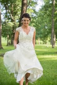 vintage glam wedding vintage glam wedding inspiration with lavender and gold details
