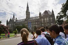 spirit halloween georgetown tx trump should keep college debt pledge san antonio express news