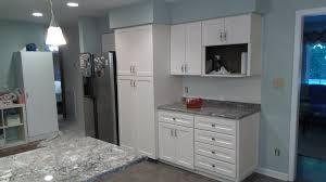 Kitchen Cabinets Charlotte Bob U0027s Kitchen Cabinets Refacing Charlotte Nc