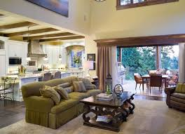 Curtains On Sliding Glass Doors How To Use Curtains With Sliding Glass Doors
