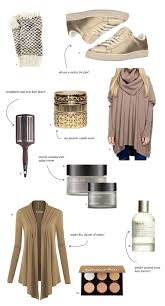 elle apparel holiday gift guide 2016 last minute gifts elle