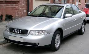 2001 audi a4 1 6 related infomation specifications weili