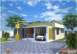 modern exterior house designs decor pics on fascinating modern
