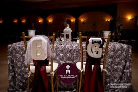 Wholesale Chiavari Chairs Tips For Buying Chiavari Chairs Wholesale Archives U2013 The