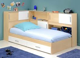 Cheapest Single Bed Frame White Single Bed With Drawers Underneath Pine Single Bed Frame