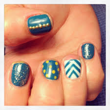 painted nail designs pictures choice image nail art designs