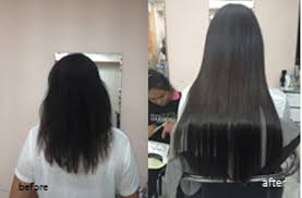 permanent hair extensions hair extension hair salon in phuket vayo beauty