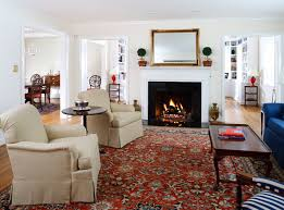 Garden Ridge Area Rugs Garden Ridge Rugs Living Room Traditional With Area Rug