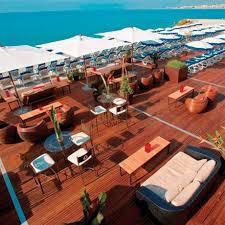 hotel beau rivage la cuisine hôtel beau rivage comparez les offres