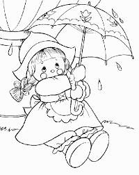 springtime coloring pages chuckbutt