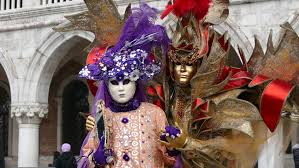 carnival costumes for sale mardi gras carnival masks for sale in new orleans louisiana