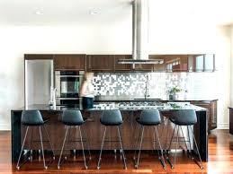 chaise pour ilot de cuisine ilot cuisine but beautiful ilot de cuisine kijiji saguenay reims