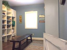 l shaped mudroom ideas find this pin and more on for the home