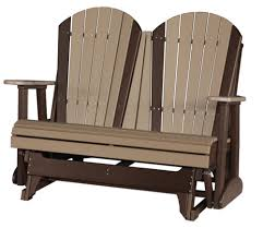 Outdoor Furniture Reviews by Amish Poly Outdoor Furniture U2014 Decor Trends Best Poly Outdoor