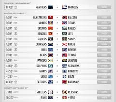 thanksgiving 2017 nfl schedule page 4 bootsforcheaper