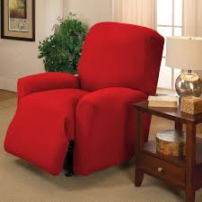 Couch Covers Sofa Recliner Couch Covers Couch Recliner Covers Slipcover