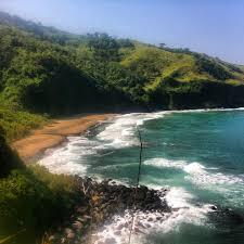 playa escondida los tuxtlas veracruz travel pinterest