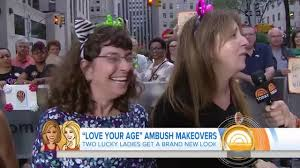 see yourself in different hair color ambush makeover today com