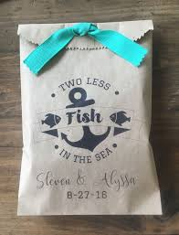 theme wedding favors canada 2 best 25 wedding favor bags ideas on custom paper bags