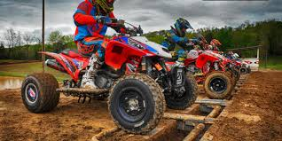 ama national motocross schedule atv motocross wallpapers sports hq atv motocross pictures 4k