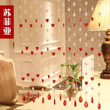 Beads Curtains Online Online Get Cheap Curtains Beaded Aliexpress Com Alibaba Group