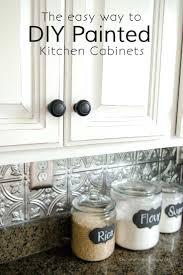 interior cabinet paint gammaphibetaocu com