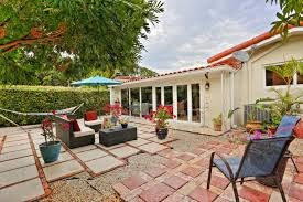 real estate bulldog u2013 oscar arellano u0027s coral gables realtor coral