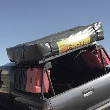 Ford F 150 Truck Bed Tent - truck bed rack active cargo system roof top tent bracket