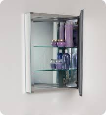 Small Bathroom Medicine Cabinet 19 75