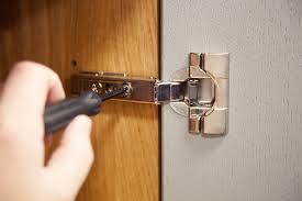 how do i adjust cabinet hinges how to adjust your kitchen cabinet hinges solid wood