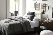 schlafzimmer teppichboden teppichbode schlafzimmer grau schnitt auf schlafzimmer mit