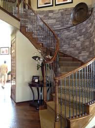 Winding Staircase Design The 25 Best Winding Staircase Ideas On Pinterest Spiral