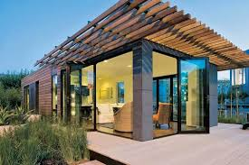 green design homes inhabitat interview prefabulous sustainable author sheri koones