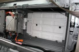 2004 honda civic battery honda civic hybrid 2003 2005 how to install a battery bypass