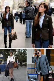 preppy clothing preppy style clothes for women 2018 favourite style