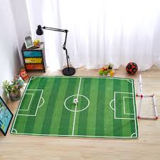 Kids Room Carpet by Kids Room Special Rugs For Kids Rooms Example Children U0027s Rugs